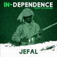 JEFAL - IN-DEPENDENCE
