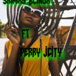 SKIMXY BLINQX FT PERRY JCITY _WAT'S  DAT PROD BY STAN ACTUR MIXED BY TEE KAY BEAT