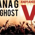 ALL DJs Amapiano song VULA-VALA  BY N'wana G