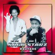 Najyahe by Saga stars ft kings reign studio