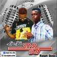 Ralph_Boss-Love For StarBoy (Mixed By Leksykay)