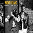Drakare - Nothing ft Nolly
