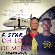 F. star ft shadowlil oh lord of merssy
