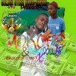 MOKOFE- LEWIS (COOL COP) FT  YOUNG SHINE PROD BY_ MUSIC MESSIAH)