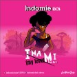 Indomie Boi_IMa Mi {My Love}