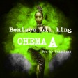 Benisco lil king OHEMAA pro by Trinibeat