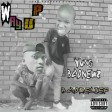Yung BadNewz Feat BadRelief - Way Up....(Prod by.Danzero)