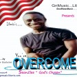 OVER_COMER_(PROD. BY RICHKILLER-EXCLUSIVE)