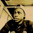 Real Love ft T-Melo prd by Quizzi P