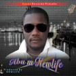Newlife_Abum_new-life_prod. by New-life