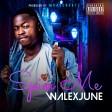 Walexjune - Spin Me