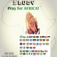 SLUDY-PRAY FOR AFRICA