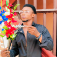Isados_Beautiful Queen_(Prod. By Duke Beats)