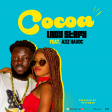 Lady Stefy ft. Aziz Havoc - Cocoa (Prod. by HotPower)