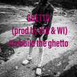 diviney vibez ghetto (prod by diti and WI)
