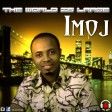 Imoj_-_The_World_is_Large