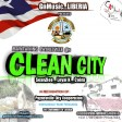 _GNMUSIC_CLEAN_THE_CITY_(PROD. BY RICHKILLER-EXCLUSIVE)