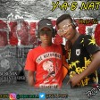 MR POPE FT YOUNG TALENTED