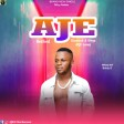Aje Cover