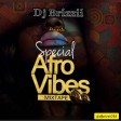 Dj Brizzii Special Afro Vibes