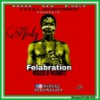 Afosty - Felabration