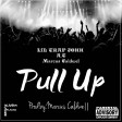 Pull Up (Prod.By.Marcus Caldwe__)