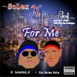 Solex x Lover boi_For Me