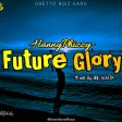 HannyPhizzy_-_Future Gee_(Mixed By Bbl)