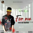 Stanlo -For Me