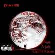 Prince OTJ - Tell me feat A-Jah & Charlie Packer