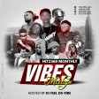 HITZ360 MONTHLY VIBE MIX VOL.1.lite