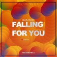 Kelvin Focus - Falling for you (Official Audio)