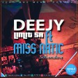 Deejay LimitSA ft Miss Natic (Sthandwa) Original mix 2020