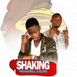 Weaknell Ft Elvis__Shaking(Prod By Master Sound)