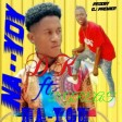DK_feature_DGreat_na you_prodby Wes Production - Copy