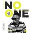 No one - isaiah Music