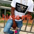 whizzybarry - bless me