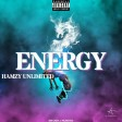 Hamzy Unlimited_ENERGY_PROD. GSTYLE