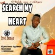 Search My Heart-Prod. By Yaxman (2)