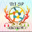 DJ SP ABOAGYE ENEMIES