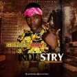 g boy-industry mix by tonic sound