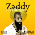 Ykrisz__zaddy-awon-fine-girls_prod by bollyG