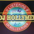 BEST OF SLIMCASE BY DJ HOLLYMIX 08079225365