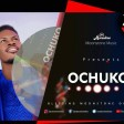 OCHUKO by Blessing moonstone ft pere jason