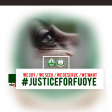 Justice For FUOYE