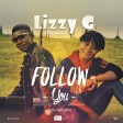 Lizzy G - Follow you ft. Mr Mighty