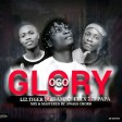 li2 tiger ft b papa ft dammy flex