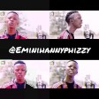 Red ft Hannyphizy - Boss On My Own