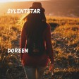 DOREEN song by st peterz pro